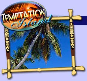 Temptation Island