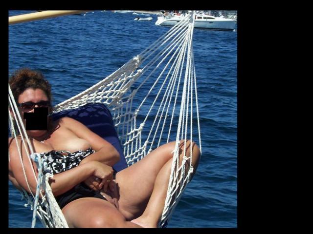 SwingingSailors's Photo