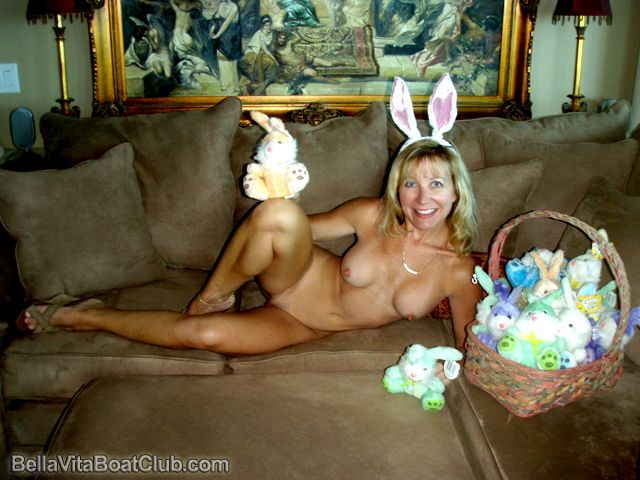 BarbieEasterBunnies04 09