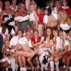 sexypartyclub0702029hires